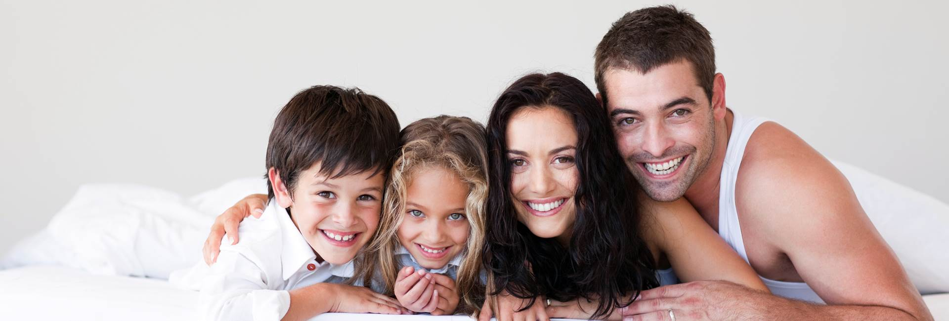 Praxis für Zahnheilkunde Dr. med. dent. Melanie Kleyer
