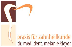 Zahnarztpraxis Dr. med. dent. Melanie Kleyer