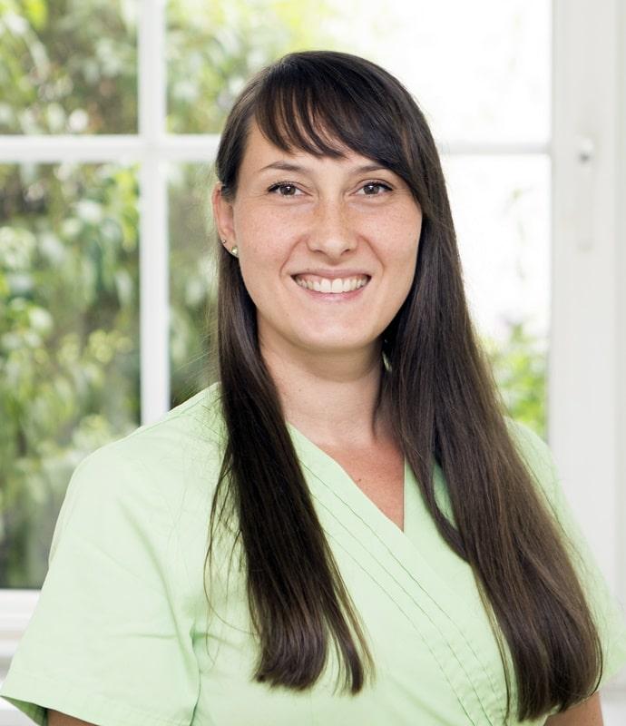 Janin Maaser