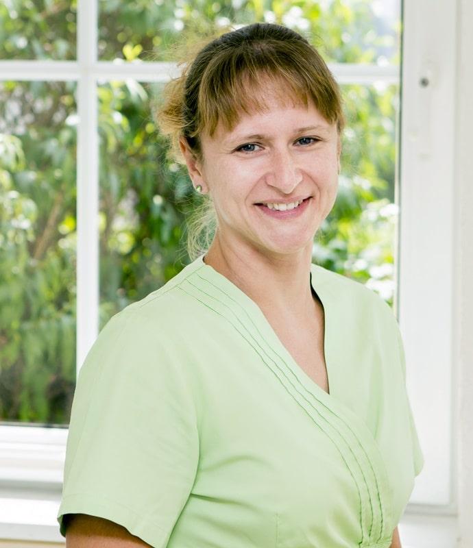 Kerstin Striehn